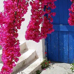 small_greek