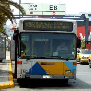 athens_airport_bus